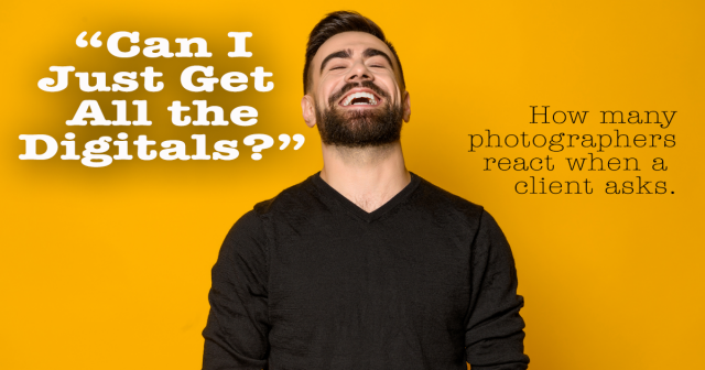 Important to Know Before Hiring a Photographer